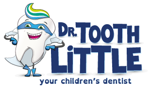 Dr Tooth Little